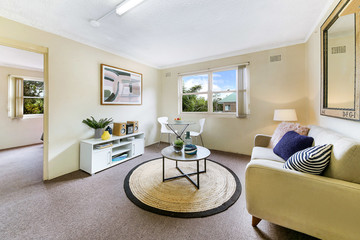 Recently Sold 18/13-15 Glen Street, MARRICKVILLE, 2204, New South Wales