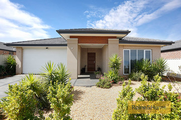 Recently Sold 342 Clarkes Road, BROOKFIELD, 3338, Victoria