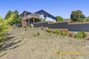 Recently Sold 30 Bourbon Avenue, RICHMOND, 7025, Tasmania