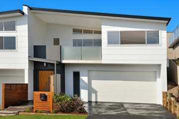 Recently Sold 6A Love Street, KIAMA, 2533, New South Wales