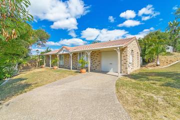 Recently Sold 3 KUMMARA ROAD, EDENS LANDING, 4207, Queensland