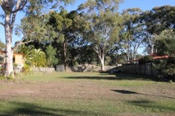 Recently Sold 12 DALPURA, MACLEAY ISLAND, 4184, Queensland