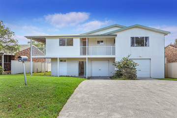 Recently Sold 27 Fiona Crescent, LAKE CATHIE, 2445, New South Wales