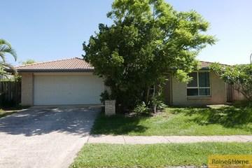 Recently Sold 96 Benhiam Street, CALAMVALE, 4116, Queensland