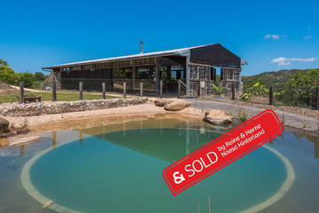 Recently Sold 63-99 Kellehers Road, POMONA, 4568, Queensland