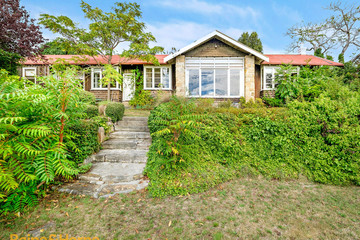 Recently Sold 7 James Avenue, KINGSTON BEACH, 7050, Tasmania