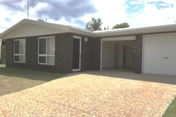 Recently Sold 31 Hutchings Street, GRACEMERE, 4702, Queensland