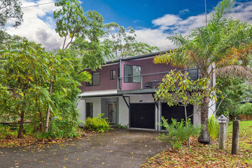 Recently Sold 3 Fern Drive, SOUTH DURRAS, 2536, New South Wales