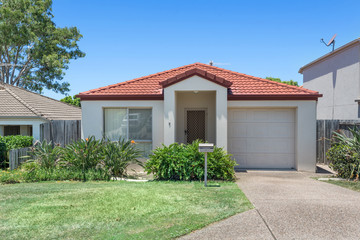 Recently Sold 7/39 Johnston Street, CARINA, 4152, Queensland