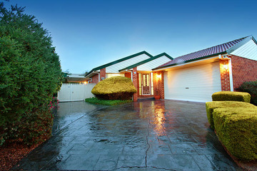Recently Sold 9 Highland Crescent, NARRE WARREN SOUTH, 3805, Victoria