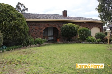 Recently Sold 18 Yangoora Street, TAMWORTH, 2340, New South Wales