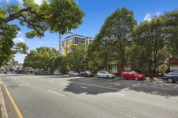 Recently Sold 1/70-74 The Boulevarde, STRATHFIELD, 2135, New South Wales