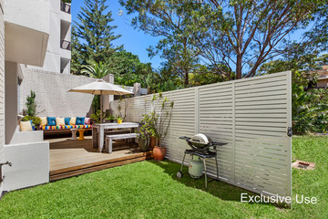 Recently Sold 1/2-4 Ocean Street, BONDI, 2026, New South Wales