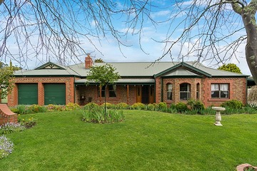 Recently Sold 3 Bon Street, LOBETHAL, 5241, South Australia