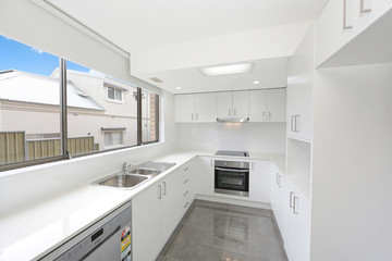Recently Sold 1/78 Undercliff Street, NEUTRAL BAY, 2089, New South Wales