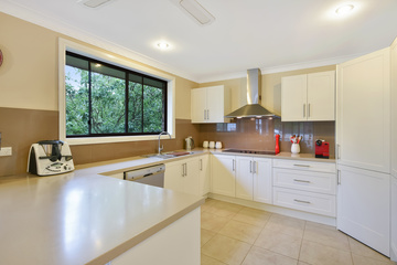 Recently Sold 20 Tarella Road, WENTWORTH FALLS, 2782, New South Wales