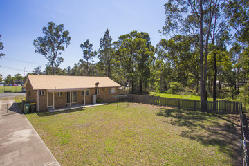 Recently Sold 15 Kendall Street, BELLBIRD, 2325, New South Wales