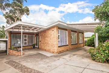 Recently Sold 80 Price Avenue, CLAPHAM, 5062, South Australia