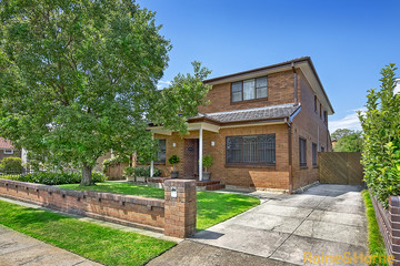 Recently Sold 54 Mepunga Street, CONCORD WEST, 2138, New South Wales