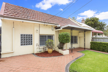 Recently Sold 17 Wentworth Road, STRATHFIELD, 2135, New South Wales