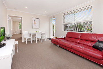 Recently Sold 11/52 Greenwich Road, GREENWICH, 2065, New South Wales
