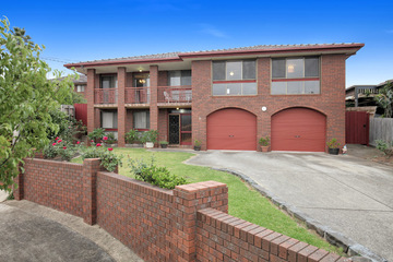 Recently Sold 6 Reeves Close, GLADSTONE PARK, 3043, Victoria