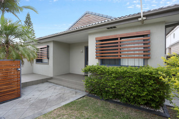 Recently Sold 17 FRANCIS STREET, MERMAID BEACH, 4218, Queensland
