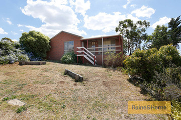 Recently Sold 24 Swans Road, DARLEY, 3340, Victoria