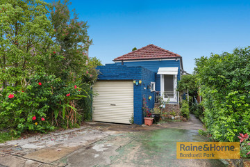 Recently Sold 35 Bedford Street, EARLWOOD, 2206, New South Wales