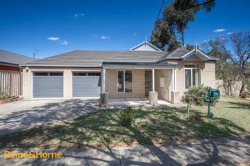Recently Sold 7 Sandpiper Grove, SUNBURY, 3429, Victoria