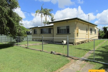 Recently Sold 7 Barrie Street, COFFS HARBOUR, 2450, New South Wales