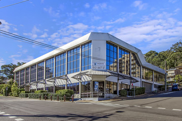 Recently Sold 19-21 Watt Street, GOSFORD, 2250, New South Wales