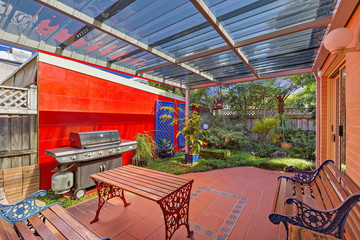 Recently Sold 3/39-41 Macauley Street, LEICHHARDT, 2040, New South Wales