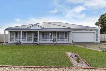 Recently Sold 7 McFarlane Steet, MENINGIE, 5264, South Australia