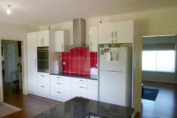 Recently Sold 10 Edward Street, MENINGIE, 5264, South Australia