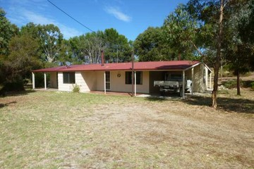 Recently Sold 169 Brumfield Road, MENINGIE, 5264, South Australia