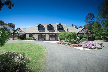 Recently Sold 261 Sheedy Road, GISBORNE, 3437, Victoria