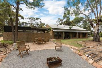 Recently Sold 3 Bonney Drive, MURRAY BRIDGE, 5253, South Australia