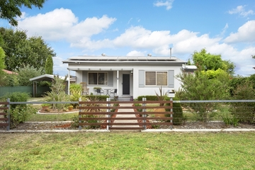 Recently Sold 9 Record Street, GOULBURN, 2580, New South Wales