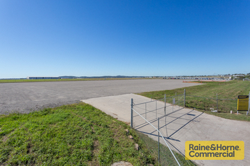 Recently Sold Site 678 Beaufighter Avenue, ARCHERFIELD, 4108, Queensland