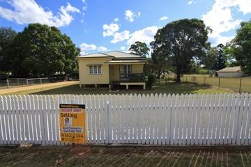 Recently Sold 25 Hodge Street, KINGAROY, 4610, Queensland