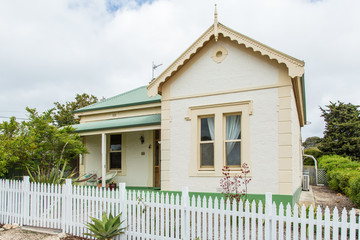 Recently Sold 36 Cardiff Rd, PORT LINCOLN, 5606, South Australia