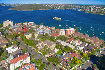 Recently Sold 2/33 Addison Road, MANLY, 2095, New South Wales