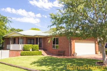 Recently Sold 27 Allandale Drive, DUBBO, 2830, New South Wales