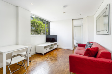 Recently Sold 15/21 East Crescent Street, MCMAHONS POINT, 2060, New South Wales