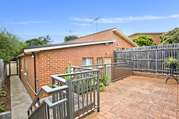 Recently Sold 22/33-41 Hanks Street, ASHFIELD, 2131, New South Wales