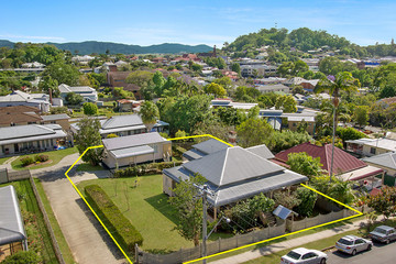 Recently Sold 29 Prince Street, MURWILLUMBAH, 2484, New South Wales