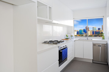 Recently Sold 74/88 Wycombe Road, NEUTRAL BAY, 2089, New South Wales