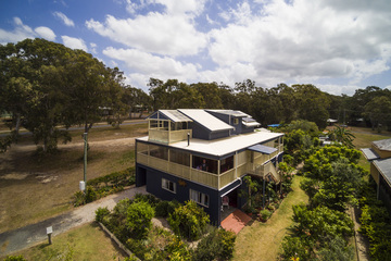 Recently Sold 26 WILMA CRESCENT, RUSSELL ISLAND, 4184, Queensland
