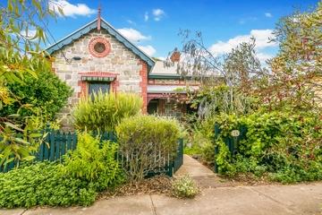 Recently Sold 14 Close Street, BIRKENHEAD, 5015, South Australia